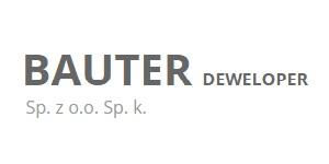 Bauter Deweloper