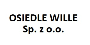 Osiedle Wille
