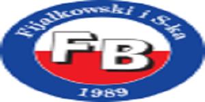 Fijałkowski i S-ka