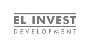 EL Invest Development