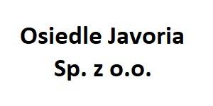 Osiedle Javoria