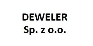 Deweler