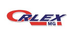 Orlex MG