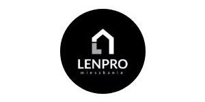 Lenpro