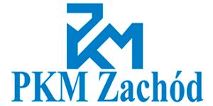 PKM Zachód