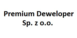 Premium Deweloper