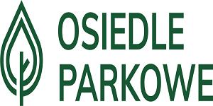 Parkowe Osiedle