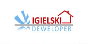 Inwestycje Grzegorz Igielski