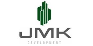 JMK Development