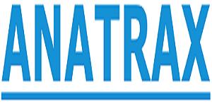 Anatrax