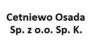 Cetniewo Osada