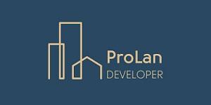 ProLan Developer