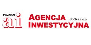 Agencja Inwestycyjna