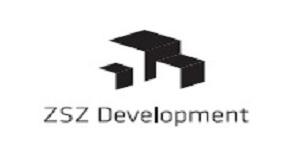 ZSZ Development