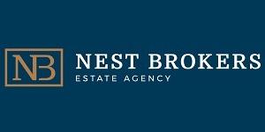 Nest Brokers