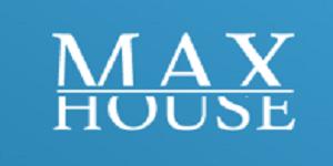 MaxHouse