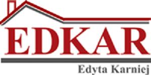 Edkar