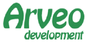 Arveo Development