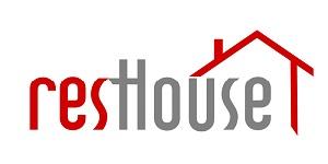 ResHouse
