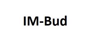IM-Bud