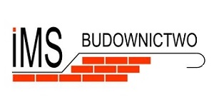 IMS Budownictwo