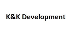 K&K Development