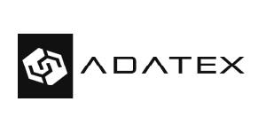 Adatex