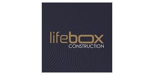 Lifebox Construction