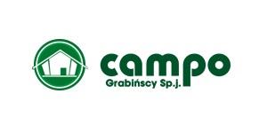 Campo Grabińscy
