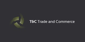 T&C Trade and Commerce Paweł Mościanica