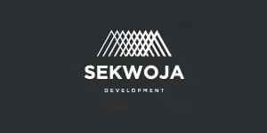 Sekwoja Development