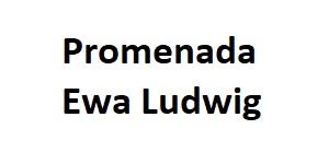 Promenada Ewa Ludwig