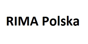 Rima Polska