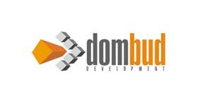 Dombud Development