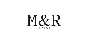 M&R Invest