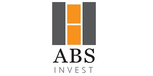 ABS Invest