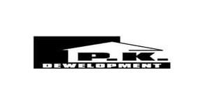 P.K. Dewelopment