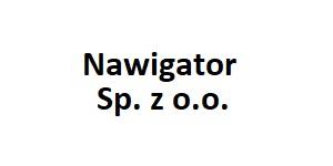 Nawigator