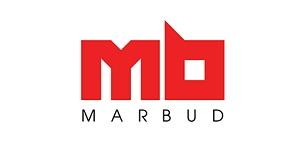 Mar-Bud Development