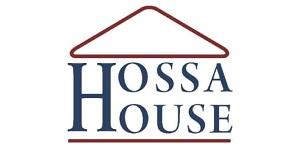Hossa House