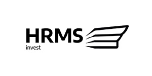 HRMS-invest