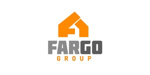 Fargo Group