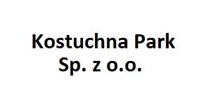 Kostuchna Park