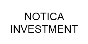 Notica Investment