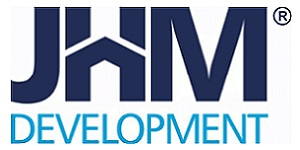 JHM Development