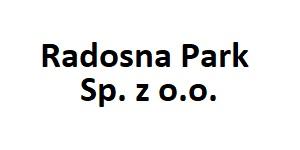Radosna Park