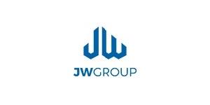 JW Group