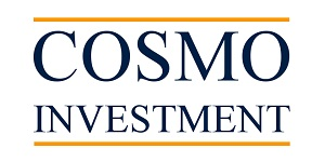Cosmo Investment