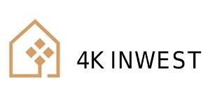 4K Inwest
