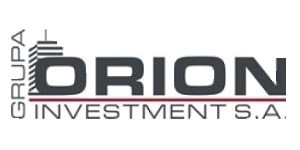 Orion Investment